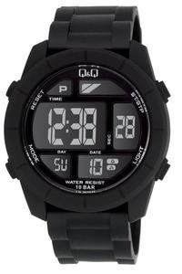 Zegarek Q&Q VP81-006 Dziecięcy WR 100M