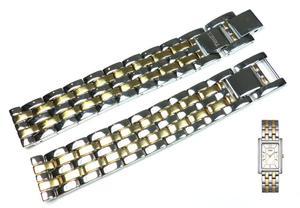 Casio GD-120CM -8ER G-SHOCK CAMOUFLAGE - 2832896221