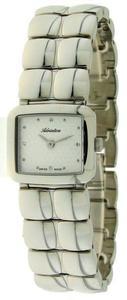 Zegarek Adriatica A3609.5143Q Biżuteryjny - 2847546677