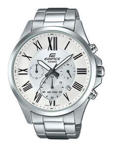 Zegarek Casio EFV-500D-7AVUEF Edifice Chronograf - 2847547033