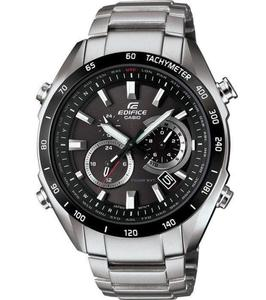 Zegarek Casio EQW-T620DB-1AER Edifice Wave Ceptor Tough Solar - 2847547046