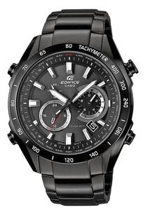 Zegarek Casio EQW-T620DC-1AER Edifice Wave Ceptor Tough Solar - 2847547047