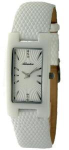Zegarek Adriatica A3657.C213Q Ceramiczny - 2847546680
