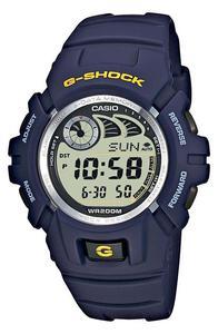 Zegarek CASIO G-2900F-2VER G-SHOCK - 2847547066
