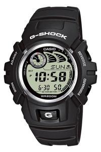 Zegarek CASIO G-2900F-8VER G-SHOCK - 2847547067