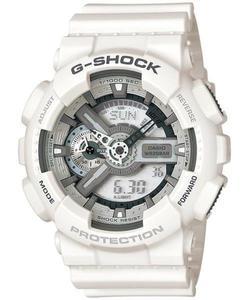 Zegarek CASIO GA-110C-7AER G-SHOCK A/C - 2847547107