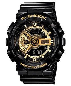 Zegarek CASIO GA-110GB-1AER G-SHOCK A/C - 2847547111