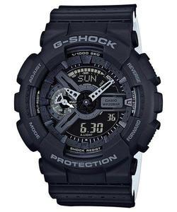 Zegarek CASIO GA-110LP-1AER G-SHOCK A/C - 2847547115