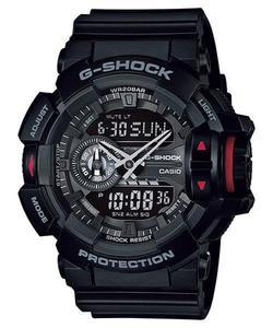 Zegarek CASIO GA-400-1BER G-SHOCK A/C - 2847547138