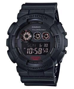 Zegarek Casio GD-120MB-1ER G-Shock - 2847547157