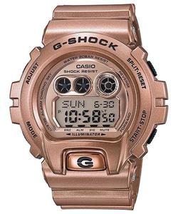 Zegarek CASIO GD-X6900GD-9ER G-SHOCK X-LARGE - 2847547162