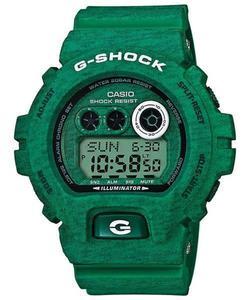 Zegarek CASIO GD-X6900HT-3ER G-SHOCK X-LARGE - 2847547163