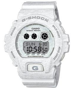 Zegarek CASIO GD-X6900HT-7ER G-SHOCK X-LARGE - 2847547164