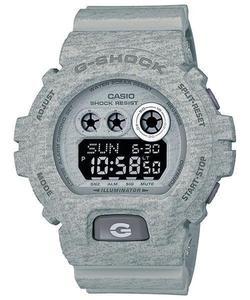 Zegarek CASIO GD-X6900HT-8ER G-SHOCK X-LARGE - 2847547165