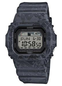 Zegarek CASIO GLX-5600F-1ER G-SHOCK G-LIDE - 2847547175