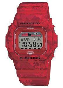 Zegarek Casio GLX-5600F-4ER G-Shock G-Lide - 2847547176