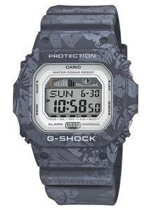 Zegarek Casio GLX-5600F-8ER G-Shock G-Lide - 2841506971