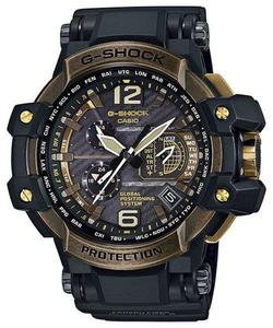 Zegarek Casio GPW-1000TBS-1AER G-Shock GPS Solar - 2847547194