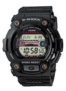 Zegarek Casio GW-7900-1ER G-Shock Solar Wave Ceptor - 2847547204