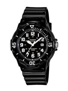 Zegarek CASIO LRW-200H-1BVEF WR100 - 2847547252