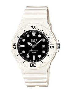 Zegarek CASIO LRW-200H-1EVEF WR100 - 2847547253