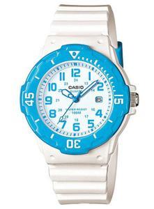 Zegarek CASIO LRW-200H-2BVEF WR100 - 2847547254