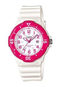 Zegarek CASIO LRW-200H-4BVEF WR100 - 2845131140