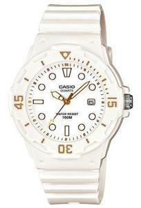 Zegarek CASIO LRW-200H-7E2VEF WR100 - 2847547255