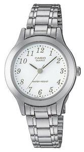 Zegarek CASIO LTP-1128A-7BH Klasyczny - 2847547256