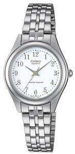 Zegarek CASIO LTP-1129A-7BH Klasyczny - 2847547257