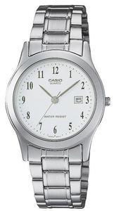 Zegarek CASIO LTP-1141A-7BEF Klasyczny - 2847547258