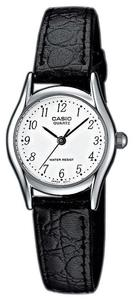 Zegarek CASIO LTP-1154E-7B Klasyczny - 2847547259
