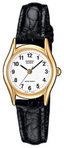 Zegarek CASIO LTP-1154Q-7B Klasyczny - 2847547261
