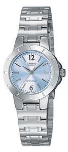 Zegarek Casio LTP-1177A-2A - 2847547263
