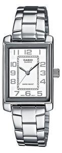Zegarek CASIO LTP-1234D-7B Klasyczny - 2847547266