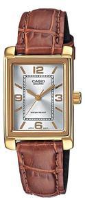 Zegarek Casio LTP-1234GL-7A Klasyczny - 2845131143