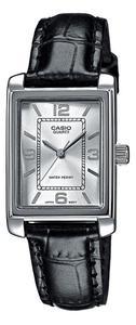 Zegarek Casio LTP-1234L-7A Klasyczny - 2847547267