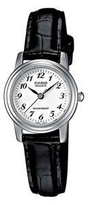 Zegarek CASIO LTP-1236L-7BEF Klasyczny - 2847547271