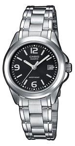 Zegarek Casio LTP-1259D-1A Klasyczny - 2847547272