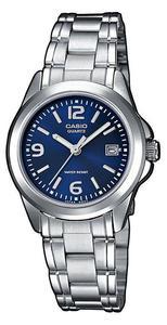 Zegarek Casio LTP-1259D-2A Klasyczny - 2847547273