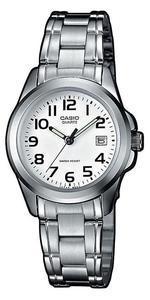 Zegarek CASIO LTP-1259D-7B Klasyczny - 2847547274