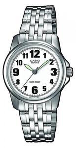 Zegarek CASIO LTP-1260D-7B Klasyczny - 2847547276