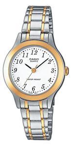 Zegarek Casio LTP-1263G-7BEF Klasyczny - 2847547277