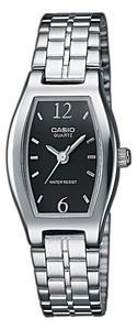 Zegarek Casio LTP-1281D-1A Klasyczny - 2847547280