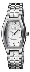 Zegarek Casio LTP-1281D-7A Klasyczny - 2847547281
