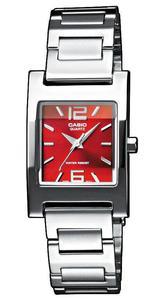 Zegarek CASIO LTP-1283D-4A2EF Klasyczny - 2842410177
