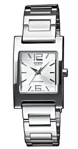 Zegarek CASIO LTP-1283D-7AEF Klasyczny - 2847547285