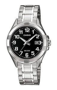 Zegarek CASIO LTP-1308D-1BVEF Klasyczny Data - 2847547290