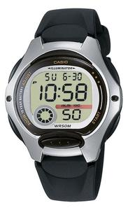 Zegarek Casio LW-200-1AV - 2847547306