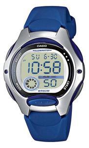 Zegarek Casio LW-200-2AV - 2847547308